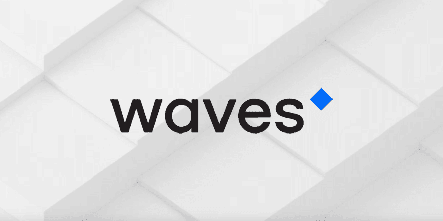 what-is-waves